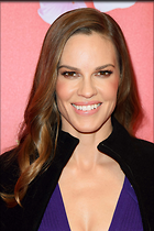 Celebrity Photo: Hilary Swank 3008x4512   1.2 mb Viewed 56 times @BestEyeCandy.com Added 108 days ago