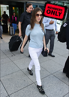 Celebrity Photo: Anna Kendrick 2857x4000   1.8 mb Viewed 0 times @BestEyeCandy.com Added 74 days ago