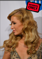 Celebrity Photo: Paris Hilton 3837x5372   1.8 mb Viewed 0 times @BestEyeCandy.com Added 13 hours ago