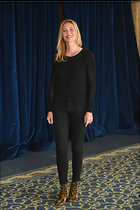 Celebrity Photo: Connie Nielsen 2670x4000   1.1 mb Viewed 78 times @BestEyeCandy.com Added 274 days ago
