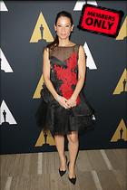 Celebrity Photo: Lucy Liu 3840x5760   3.5 mb Viewed 5 times @BestEyeCandy.com Added 19 days ago