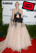 Celebrity Photo: Gwen Stefani 2400x3480   1.5 mb Viewed 1 time @BestEyeCandy.com Added 302 days ago