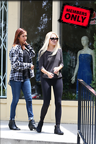 Celebrity Photo: Ava Sambora 2451x3677   2.8 mb Viewed 3 times @BestEyeCandy.com Added 233 days ago