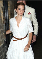 Celebrity Photo: Emma Watson 1490x2073   220 kb Viewed 27 times @BestEyeCandy.com Added 14 days ago