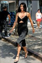 Celebrity Photo: Adriana Lima 7 Photos Photoset #340362 @BestEyeCandy.com Added 136 days ago