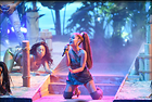 Celebrity Photo: Ariana Grande 1200x804   160 kb Viewed 86 times @BestEyeCandy.com Added 385 days ago