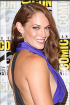 Celebrity Photo: Amanda Righetti 1200x1800   282 kb Viewed 155 times @BestEyeCandy.com Added 378 days ago
