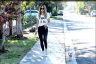 Celebrity Photo: Ashley Tisdale 1200x800   235 kb Viewed 15 times @BestEyeCandy.com Added 130 days ago