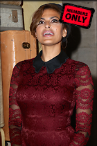 Celebrity Photo: Eva Mendes 3347x5048   1.9 mb Viewed 2 times @BestEyeCandy.com Added 208 days ago