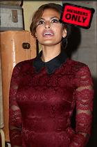 Celebrity Photo: Eva Mendes 3347x5048   1.9 mb Viewed 2 times @BestEyeCandy.com Added 270 days ago
