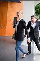 Celebrity Photo: Nicole Kidman 1414x2121   194 kb Viewed 33 times @BestEyeCandy.com Added 121 days ago