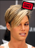 Celebrity Photo: Missy Peregrym 2634x3600   2.1 mb Viewed 2 times @BestEyeCandy.com Added 372 days ago