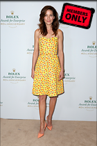 Celebrity Photo: Michelle Monaghan 2400x3600   1.8 mb Viewed 4 times @BestEyeCandy.com Added 702 days ago