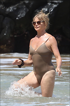 Celebrity Photo: Goldie Hawn 9 Photos Photoset #327943 @BestEyeCandy.com Added 582 days ago