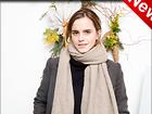 Celebrity Photo: Emma Watson 1200x900   120 kb Viewed 23 times @BestEyeCandy.com Added 4 days ago