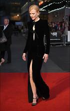 Celebrity Photo: Nicole Kidman 2750x4320   558 kb Viewed 72 times @BestEyeCandy.com Added 117 days ago