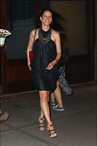 Celebrity Photo: Lucy Liu 1200x1800   233 kb Viewed 14 times @BestEyeCandy.com Added 15 days ago