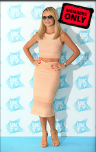 Celebrity Photo: Amanda Holden 3167x4986   1.4 mb Viewed 1 time @BestEyeCandy.com Added 119 days ago