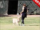 Celebrity Photo: Jennifer Garner 1200x902   264 kb Viewed 4 times @BestEyeCandy.com Added 13 days ago