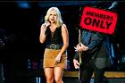 Celebrity Photo: Miranda Lambert 4582x3055   2.4 mb Viewed 0 times @BestEyeCandy.com Added 4 days ago