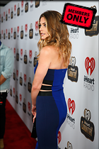 Celebrity Photo: Ashley Greene 3687x5531   4.6 mb Viewed 1 time @BestEyeCandy.com Added 269 days ago