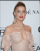 Celebrity Photo: Amber Heard 1200x1524   255 kb Viewed 50 times @BestEyeCandy.com Added 337 days ago