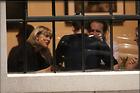 Celebrity Photo: Taylor Swift 1200x800   120 kb Viewed 10 times @BestEyeCandy.com Added 14 days ago