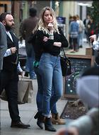 Celebrity Photo: Amber Heard 1200x1641   249 kb Viewed 20 times @BestEyeCandy.com Added 22 days ago