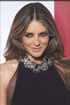 Celebrity Photo: Elizabeth Hurley 42 Photos Photoset #347172 @BestEyeCandy.com Added 330 days ago
