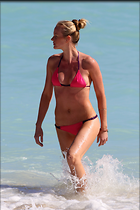 Celebrity Photo: Anne Vyalitsyna 1999x3000   1.1 mb Viewed 26 times @BestEyeCandy.com Added 170 days ago