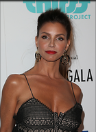 Celebrity Photo: Charisma Carpenter 2611x3600   782 kb Viewed 169 times @BestEyeCandy.com Added 314 days ago