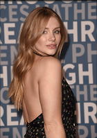 Celebrity Photo: Bryce Dallas Howard 2107x3000   617 kb Viewed 102 times @BestEyeCandy.com Added 825 days ago