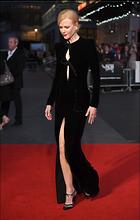 Celebrity Photo: Nicole Kidman 2750x4320   840 kb Viewed 91 times @BestEyeCandy.com Added 112 days ago