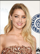 Celebrity Photo: Amber Heard 1200x1628   238 kb Viewed 28 times @BestEyeCandy.com Added 49 days ago