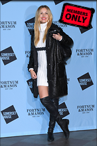 Celebrity Photo: Petra Nemcova 3454x5182   1.7 mb Viewed 1 time @BestEyeCandy.com Added 26 days ago