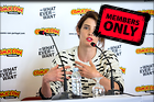 Celebrity Photo: Cobie Smulders 3000x2000   1.4 mb Viewed 8 times @BestEyeCandy.com Added 53 days ago