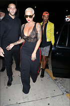 Celebrity Photo: Amber Rose 1200x1800   219 kb Viewed 96 times @BestEyeCandy.com Added 206 days ago