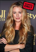 Celebrity Photo: Cat Deeley 3840x5533   3.3 mb Viewed 0 times @BestEyeCandy.com Added 126 days ago