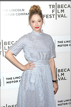 Celebrity Photo: Judy Greer 1200x1796   338 kb Viewed 127 times @BestEyeCandy.com Added 622 days ago
