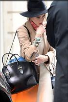 Celebrity Photo: Amber Heard 1200x1800   214 kb Viewed 16 times @BestEyeCandy.com Added 279 days ago