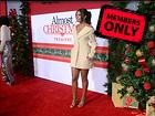 Celebrity Photo: Gabrielle Union 4005x3000   2.6 mb Viewed 2 times @BestEyeCandy.com Added 301 days ago