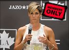 Celebrity Photo: Missy Peregrym 3600x2643   2.1 mb Viewed 2 times @BestEyeCandy.com Added 372 days ago