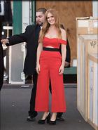Celebrity Photo: Isla Fisher 1200x1584   233 kb Viewed 47 times @BestEyeCandy.com Added 396 days ago