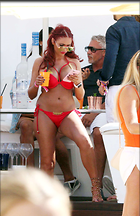 Celebrity Photo: Amy Childs 1500x2318   257 kb Viewed 167 times @BestEyeCandy.com Added 399 days ago