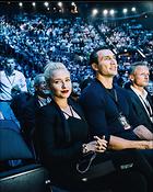 Celebrity Photo: Hayden Panettiere 1000x1249   212 kb Viewed 37 times @BestEyeCandy.com Added 60 days ago