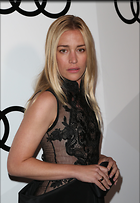 Celebrity Photo: Piper Perabo 2487x3600   781 kb Viewed 28 times @BestEyeCandy.com Added 18 days ago