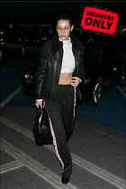 Celebrity Photo: Bella Hadid 2000x3000   2.6 mb Viewed 2 times @BestEyeCandy.com Added 6 days ago