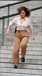 Celebrity Photo: Jennifer Lopez 1200x2154   433 kb Viewed 39 times @BestEyeCandy.com Added 16 days ago