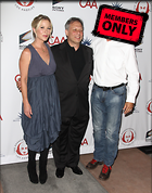 Celebrity Photo: Christina Applegate 3318x4218   1.4 mb Viewed 0 times @BestEyeCandy.com Added 107 days ago