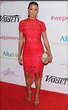 Celebrity Photo: Eva La Rue 1200x1950   349 kb Viewed 67 times @BestEyeCandy.com Added 40 days ago